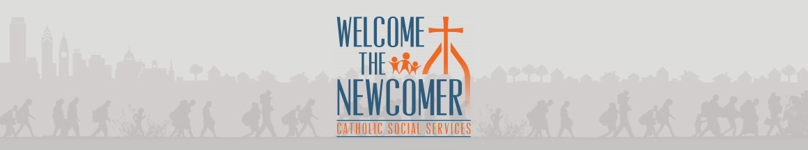 Catholic Social Services of the Archdiocese of Philadelphia